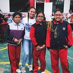 Peru Missions Trip 2019