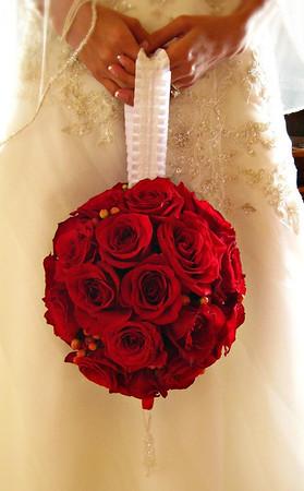 410108-pomander-bouquet