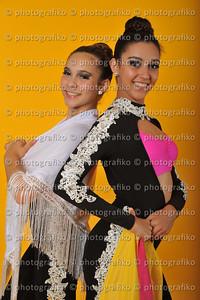 pk2258 Schilcht Sisters