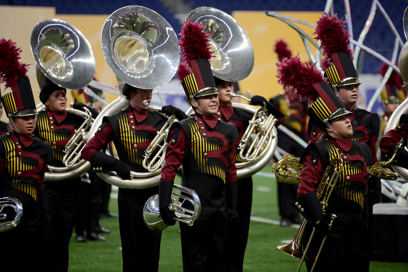 State-Marching-Band_RHS_033.jpg