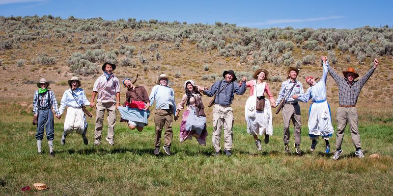 Trek Family Staff-36.jpg