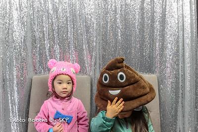 Des Moines Moms Blog Family Fun Day Photos