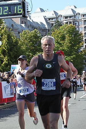 20101010.ml.victoriamarathon-828