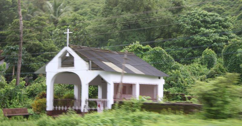 2007-07-12_062.JPG