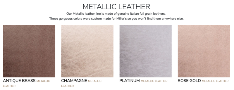 Metallic Leather.png