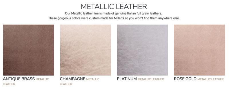 Metallic Leather.png