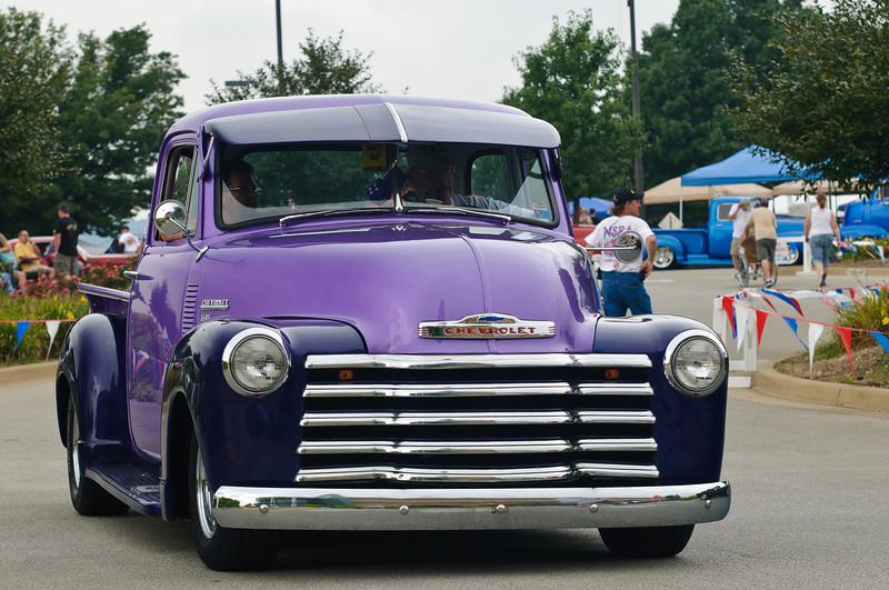 2011 Kentucky NSRA-2069.jpg
