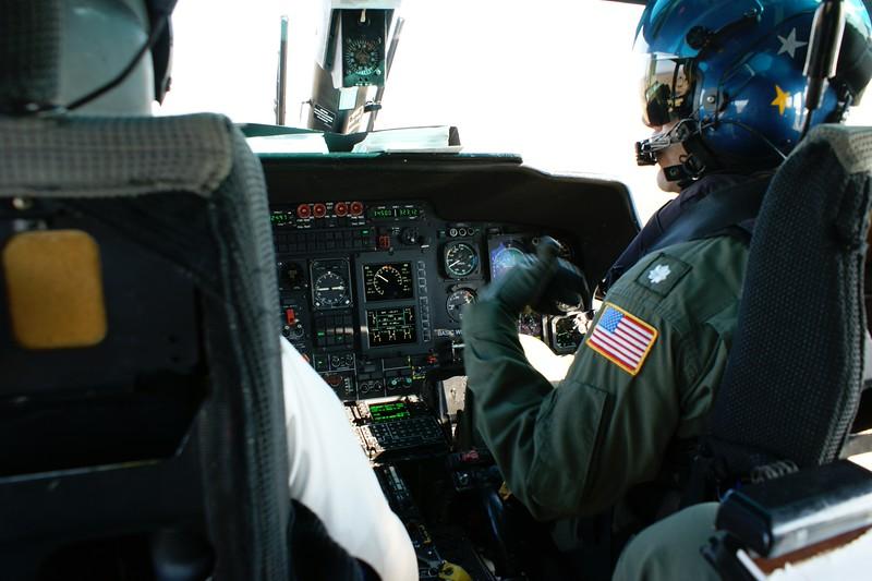 Charleston Helicopter 440.jpg