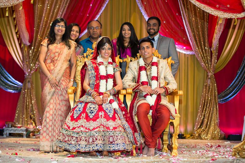 Le Cape Weddings_Trisha + Shashin-789.jpg