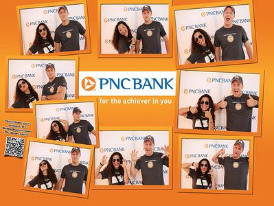 2014-05-04 PNC Sunfest 2014