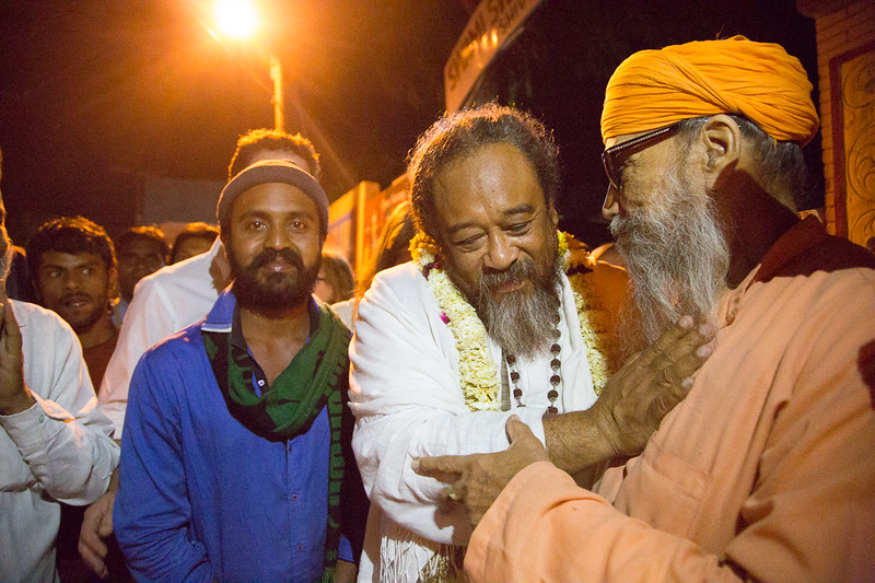 03202016_moments_with_mooji_0068.jpg