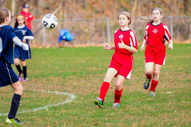 2013-11 Natalia soccer 0071.jpg