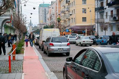 Batumi - Jan 2016