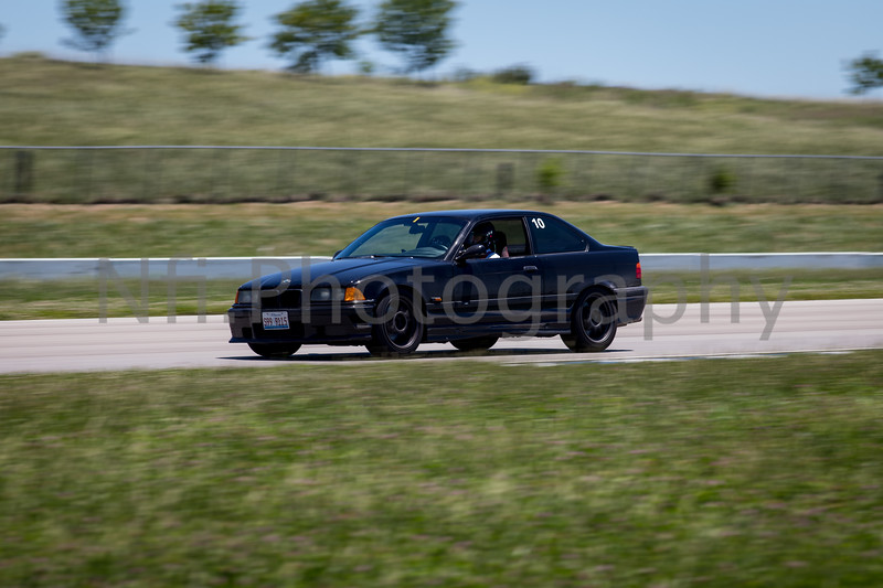 Flat Out Group 2-347.jpg