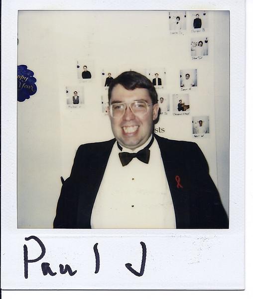 Paul J.jpg