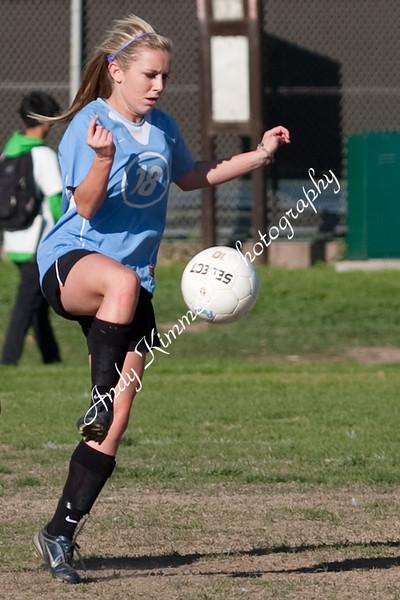 Soccer Girls JV Feb 3 09-9.jpg