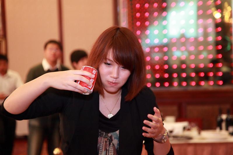 GIS2010尾牙-0222.JPG