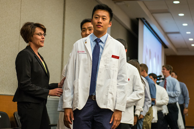 2014 White Coat Ceremony-130.jpg