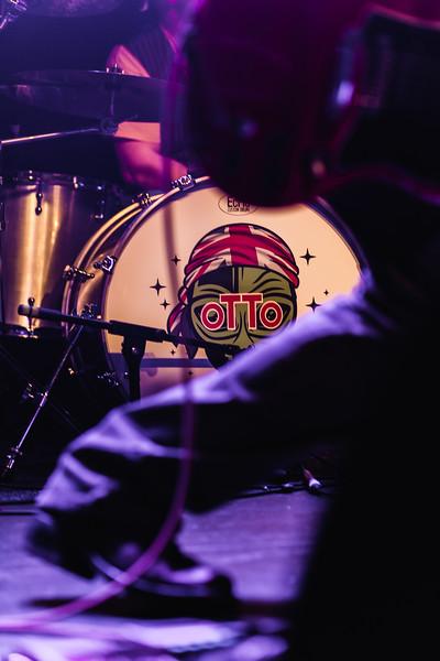 Otto O2 291118 HR-69.jpg