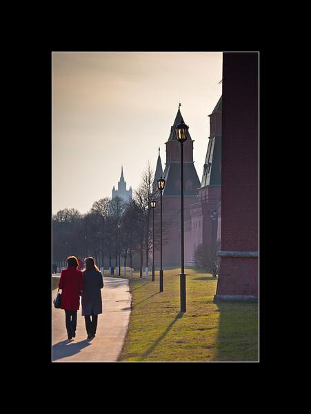 moscow walk-16.jpg