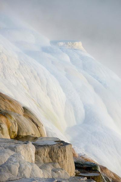 Yellowstone452.jpg