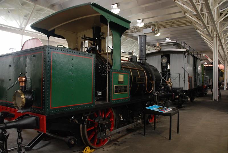 Old Engine_394077504_o.jpg