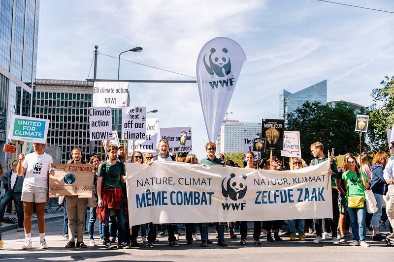 2019-09-20_Global Climate Strike_0033-2.jpg