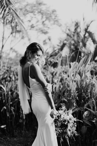 Hoi An Wedding - Intimate Wedding of Angela & Joey captured by Vietnam Destination Wedding Photographers Hipster Wedding-0405.jpg
