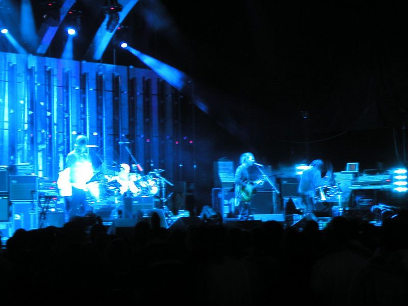 Radiohead 02.jpg