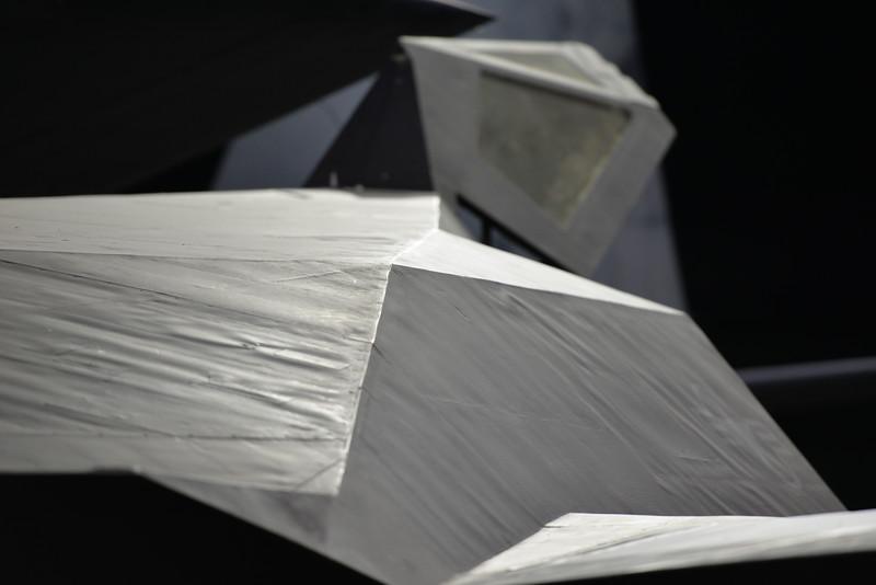 F-117 Angles.jpg