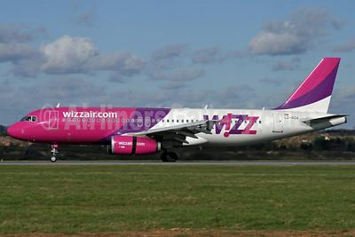 Wizz Air (Bulgaria)