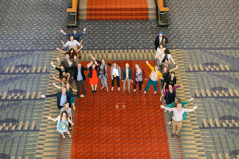 Humentum Annual Conference 2019-3424.jpg