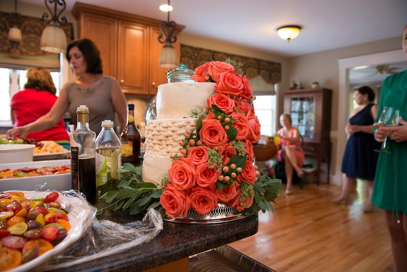 PF_Wedding_1721.jpg