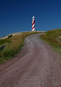Nfld 2005;NfldLandscape;NewfoundlandLandscapes;Nfld;Lighthouse