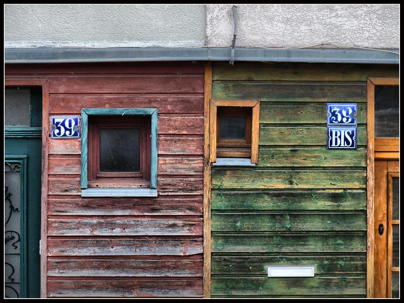 2009 NO Amiens 385.jpg