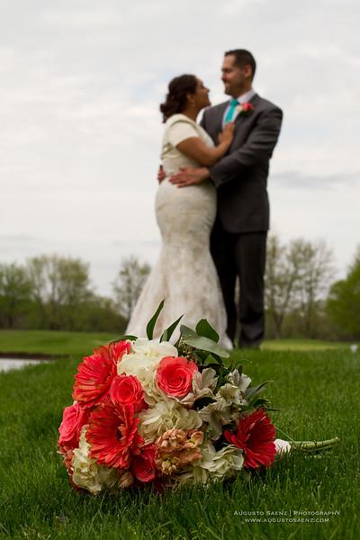 LUPE Y ALLAN WEDDING-8620.jpg