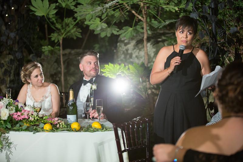Hofman Wedding-718.jpg