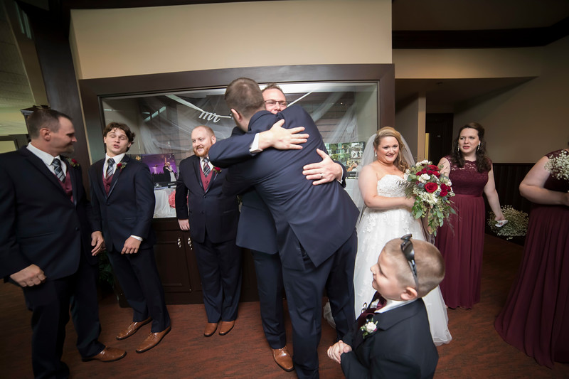 Amanda & Tyler Wedding 0531.jpg