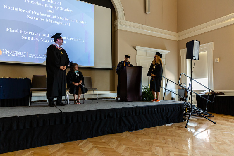 UVA_SCPSGraduation-1775.jpg
