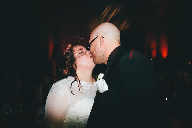 Le Cape Weddings_Natalie + Joe-453.jpg