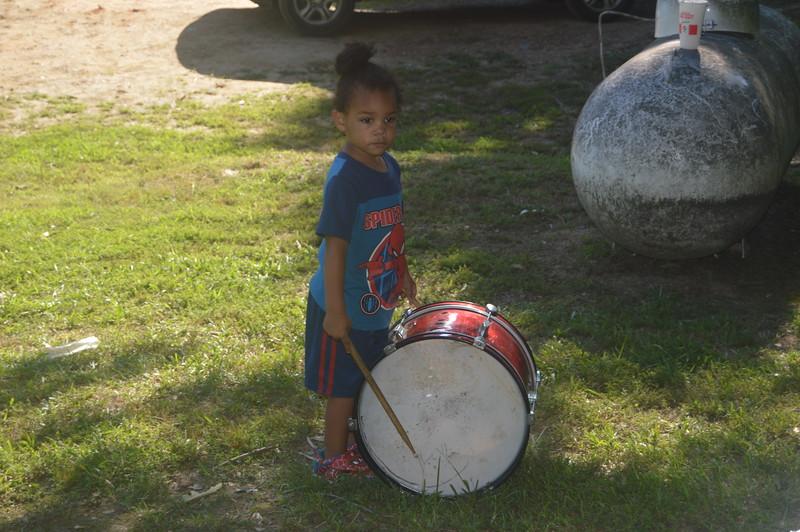 054 Future drummer.jpg