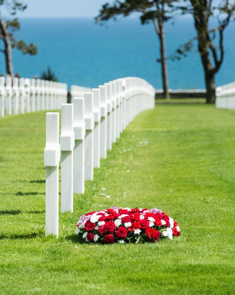 150607_Normandy_American_Cemetery_158.jpg