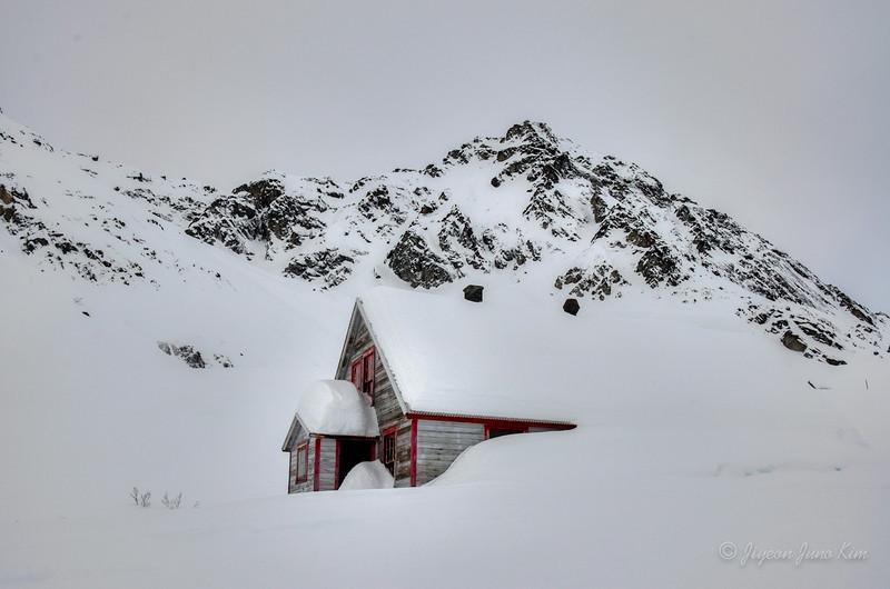 USA-Alaska-Matsu--3.jpg