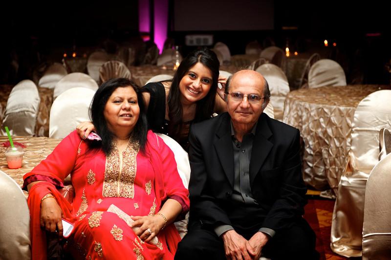 Rahim-Walima-2012-06-01999.jpg