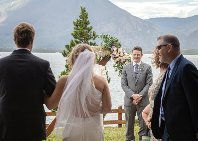 7.27.19 Allie and Andy-235.jpg