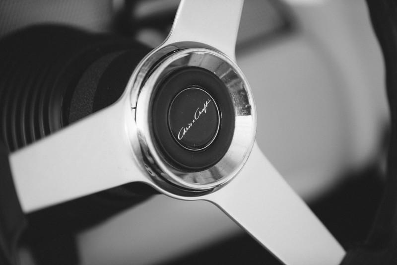 (FS)Black&White-086.jpg
