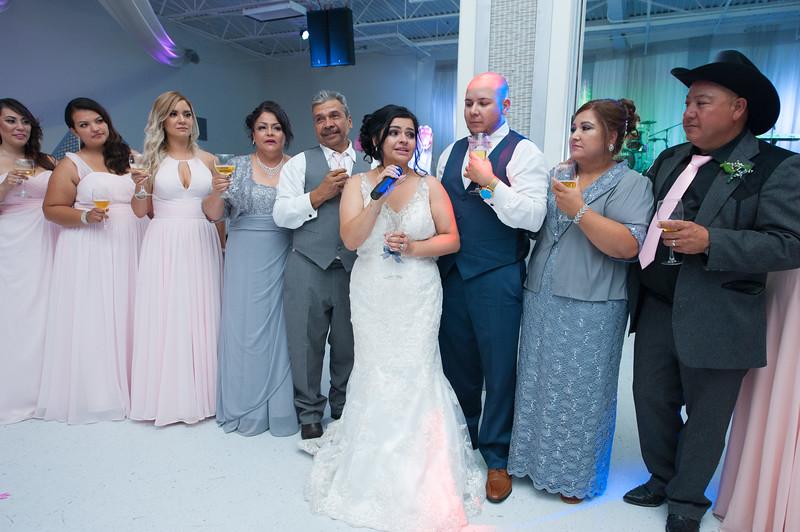 Estefany + Omar wedding photography-908.jpg