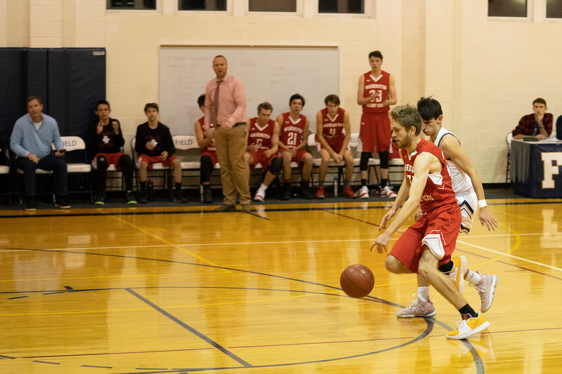kwhipple_wws_basketball_field_20181210_0054.jpg