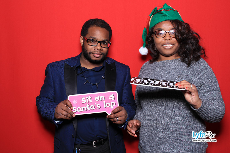 eastern-2018-holiday-party-sterling-virginia-photo-booth-1-195.jpg