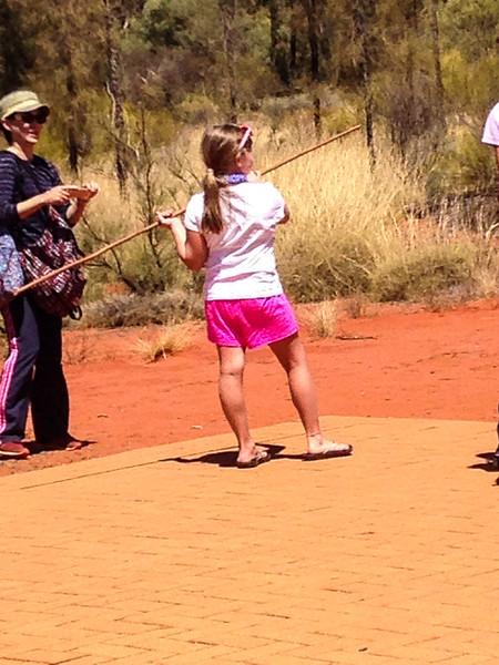 04. Uluru (Ayers Rock)-0322.jpg